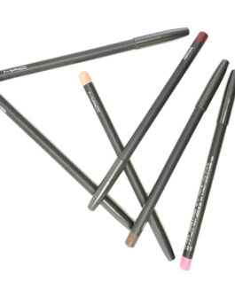 خرید مداد لب مک